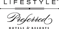 Preferred Hotels & Resorts Lifestyle Collection