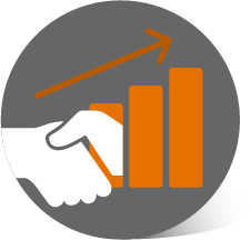 Optimized Reservation Sales Software Performance