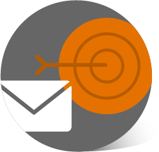 NAVIS Reach Marketing Automation Solutions for Email