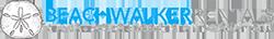Beachwalker Resort Logo