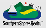 NAVIS Client Southern Shores Realty Logo