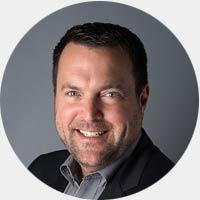 Kyle Buehner NAVIS CEO