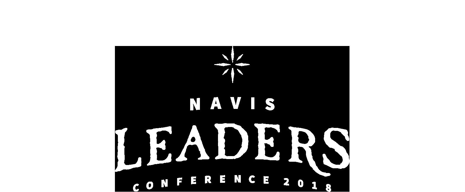 navis-leaders-title2